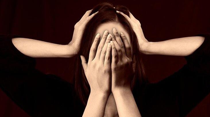 Bipolar Bozukluk Nedir, Neden Olur? Bipolar Bozukluğun Belirtileri Ve Tedavi Yöntemi...