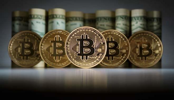 Bir banka daha kripto para türev ürünü çıkarıyor