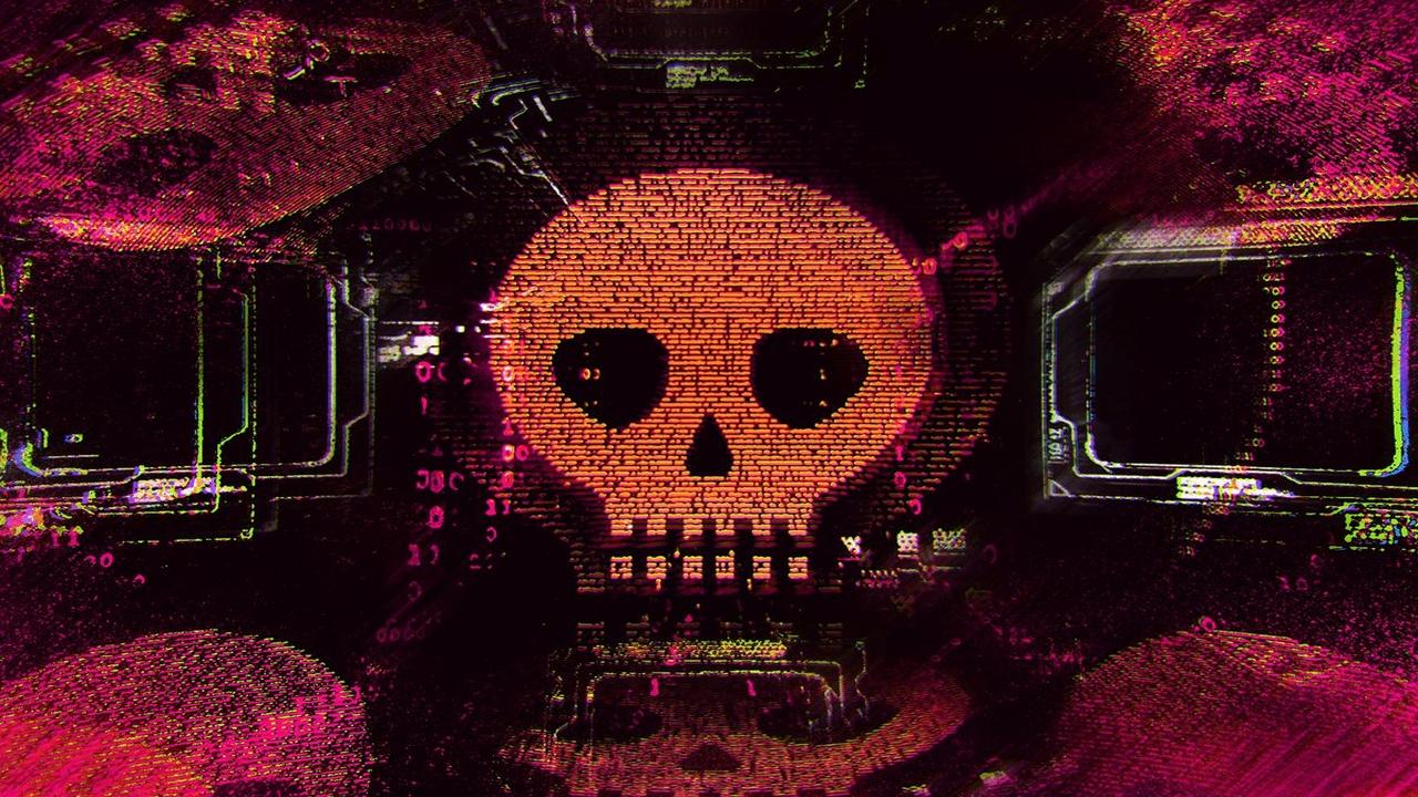 Bir devrin sonu: LiveLeak kapandı! YouTube gibi platformlar için aşırı sayılabilecek görüntüleri yayınlamasıyla bilinen LiveLeak, 15 yıllım...