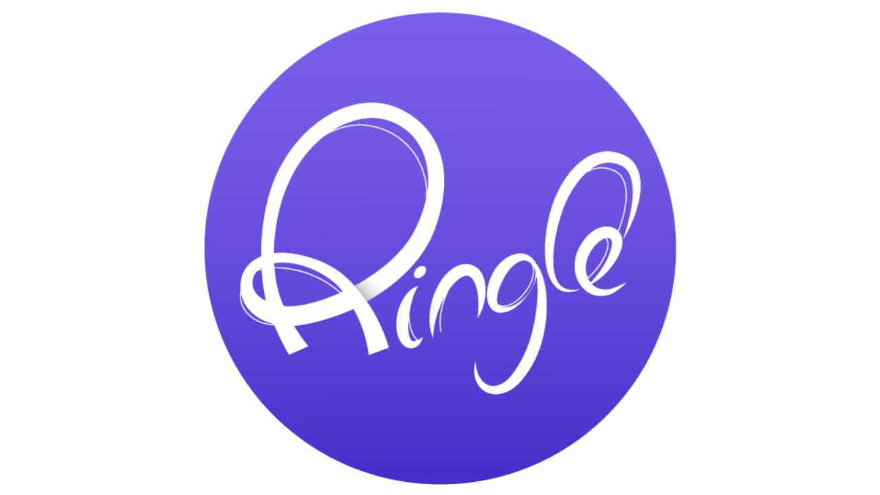 Birebir İngilizce öğrenme platformu Ringle, 18 milyon dolar yatırım aldı