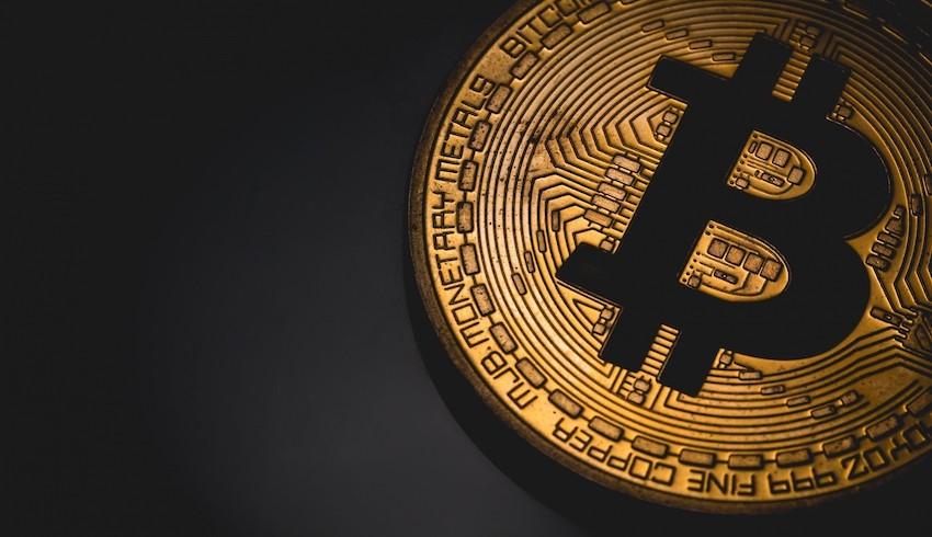 Bitcoin çakıldı! Son bir ayın en düşük seviyesinde
