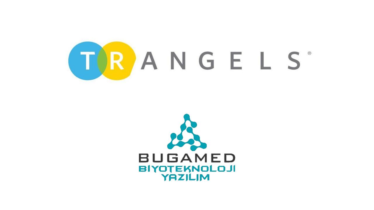 Biyoteknoloji girişimi BUGAMED, TRAngels'ın liderliği üstlendiği turda 1 milyon TL yatırım aldı