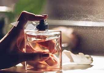 Black Friday indirimlerine girecek parfüm markaları
