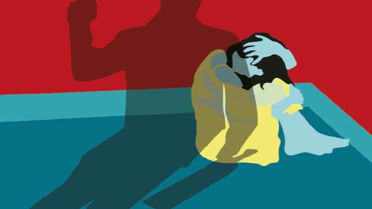 Bodrum'da tecavüz dehşeti yaşandı!