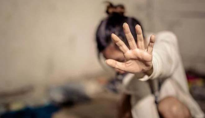Bodrum'daki korkunç olayın perde arkası: Tecavüzcü sevgilisi çıktı