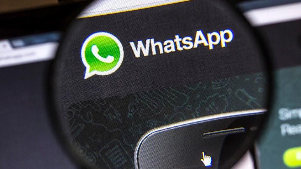 BTK ve CB Dijital Dönüşüm Ofisi acil olarak WhatsApp'ı görüşmek üzere toplanacak