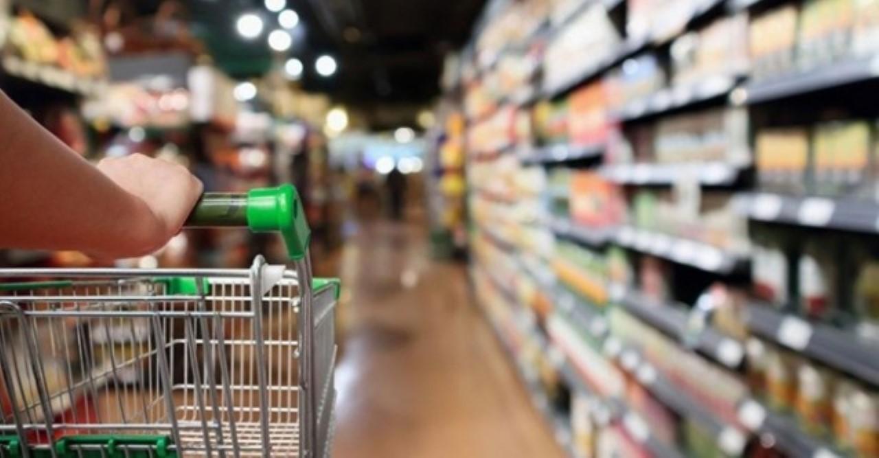Bu ürünleri marketten almak artık yasak! İçişleri Bakanlığı 81 il valiliğine