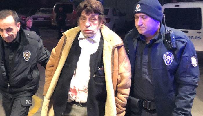 Bursa'da kan donduran olay! Kızını bıçaklayan cani: Sürekli paramı yiyordu...