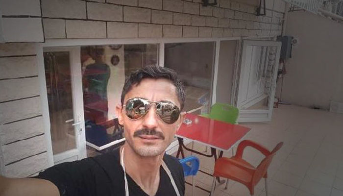 Bursa'da kar maskeli cinayette kan donduran ifadeler: Uyuşturucunun etkisinde robota dönmüştüm...