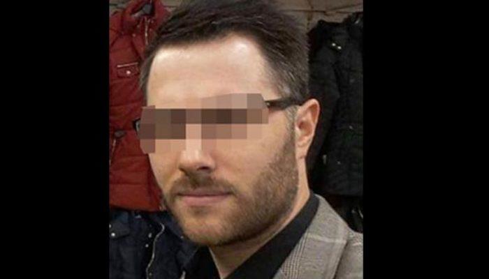 Bursa'da mide bulandıran olay! Küçük yaştaki baldızının fotoğrafları bilgisayarından çıkmıştı... Cezası belli oldu