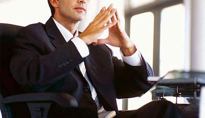 CEO'ların yüzde 90'ıofise dönmek istiyor