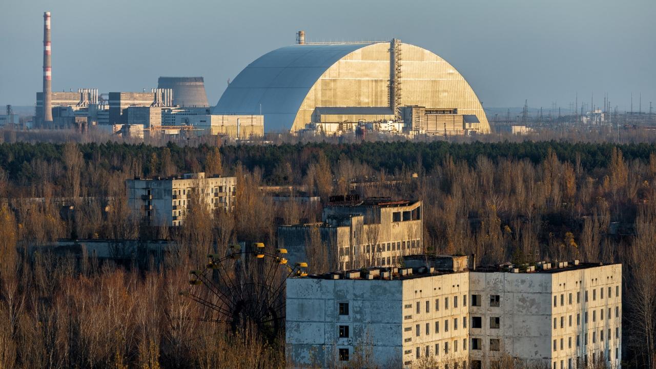 Çernobil'de yeni reaksiyonlar keşfedildi Bilim insanları Çernobil Nükleer Santralinin dördüncü reaktöründe hareketlenme keşfetti. Araştırmacılar...