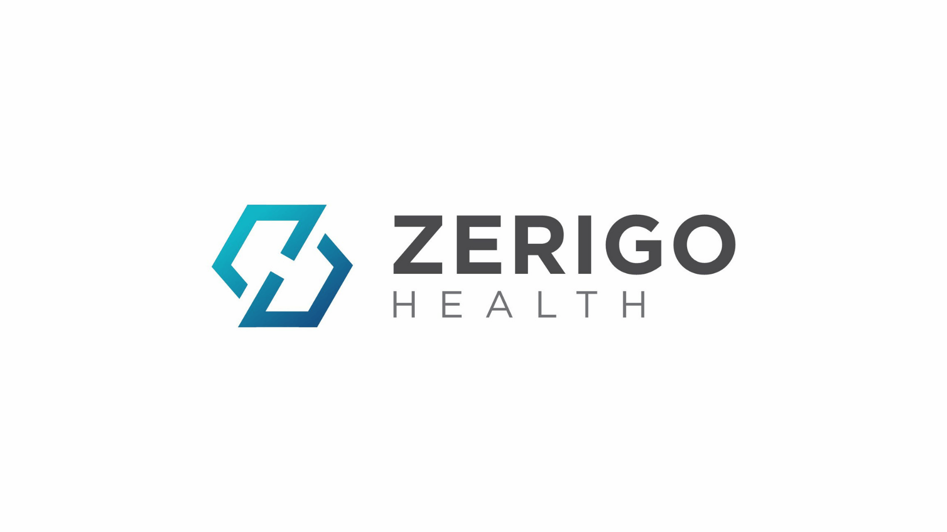 Cilt hastalıkları üzerine çalışan Zerigo Health, 43 milyon dolar yatırım aldı