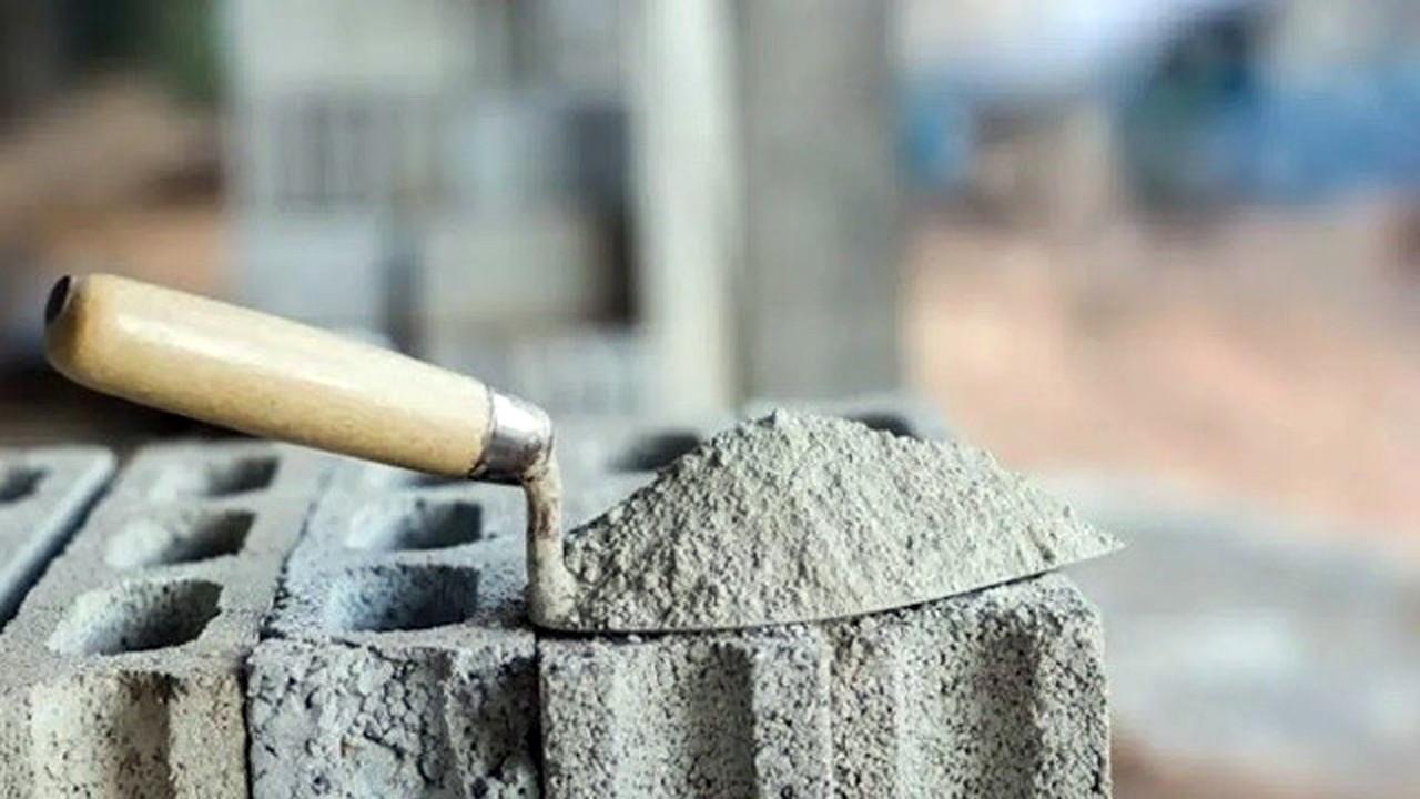 Çimento krizini 'enerji indirimi' çözer