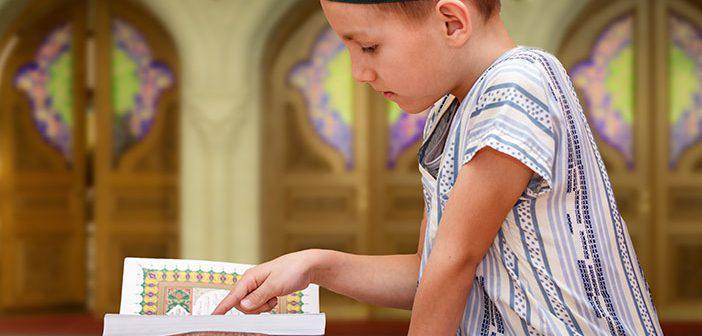 Cin Suresi 11. Ayet Meali, Arapça Yazılışı, Anlamı ve Tefsiri