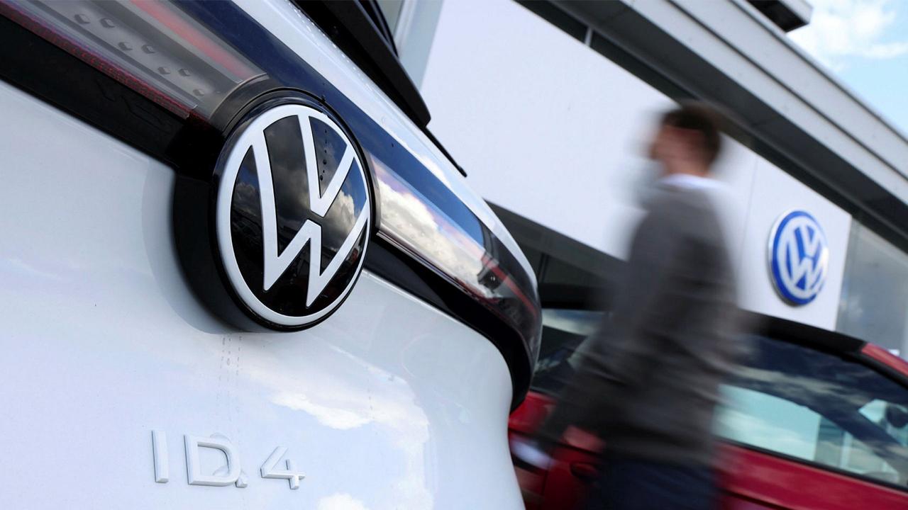 Çip sektörüne Volkswagen de dahil oluyor Volkswagen, otonom arabaları için kullanıma hazır bilgi işlem gücüne razı olmayacak. Alman üretici kendi...