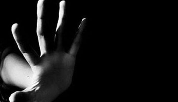 Çocuğa cinsel istismara 36 yıl hapis
