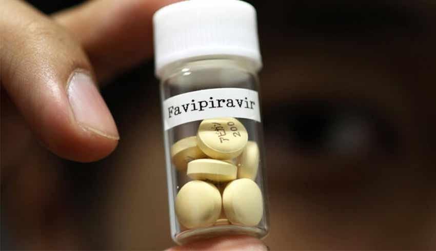 Çok tepki çekmişti! Sağlık Bakanlığı'ndan flaş 'Favipiravir' kararı