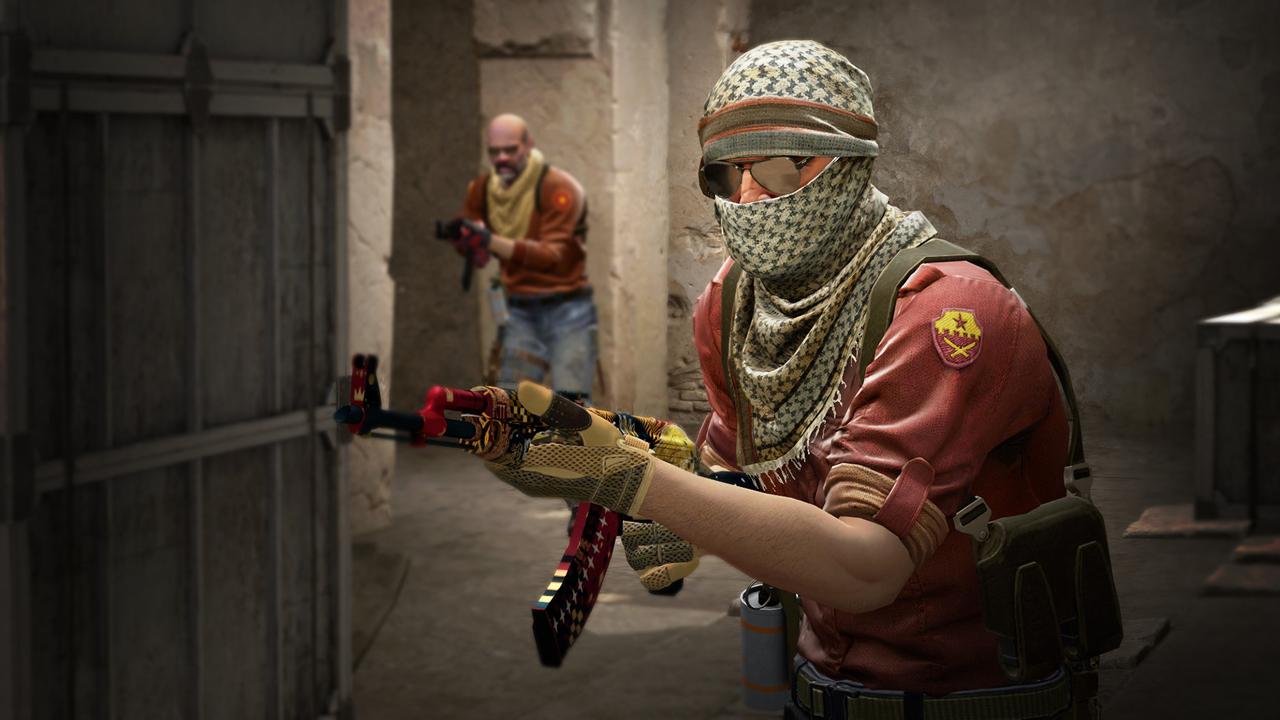 CS:GO yeni güncelleme detayları ve tam yama notları Valve'in meşhur nişancı-rekabetçi oyunu Counter Strike Global Offensive (CS:GO) için yeni bir güncelleme...