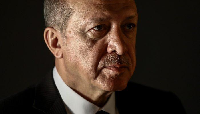 Cumhurbaşkanı Erdoğan imzaladı! Tüm yurtta kutlanacak, logo hazırlanacak