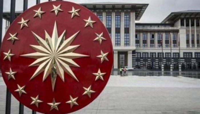 Cumhurbaşkanlığı'ndan ABD açıklaması: Türkiye alternatifsiz değildir