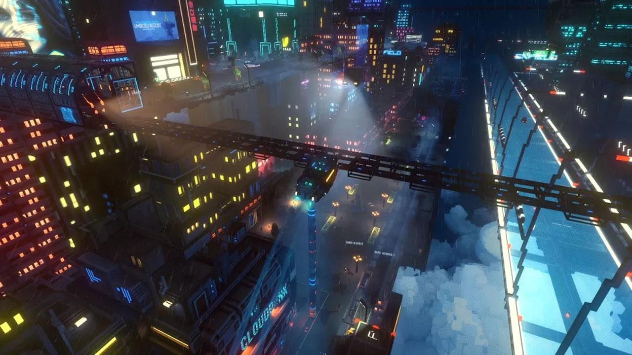 Cyberpunk 2077 izleri taşıyan en iyi 5 oyun Cyberpunk 2077 benzeri oyunlar listesinde aynı konsepte sahip olan oyunları derledik. Cyberpunk 2077...