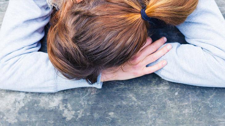 Değersizlik duygusu ile etkili şekilde baş etmenin yolları
