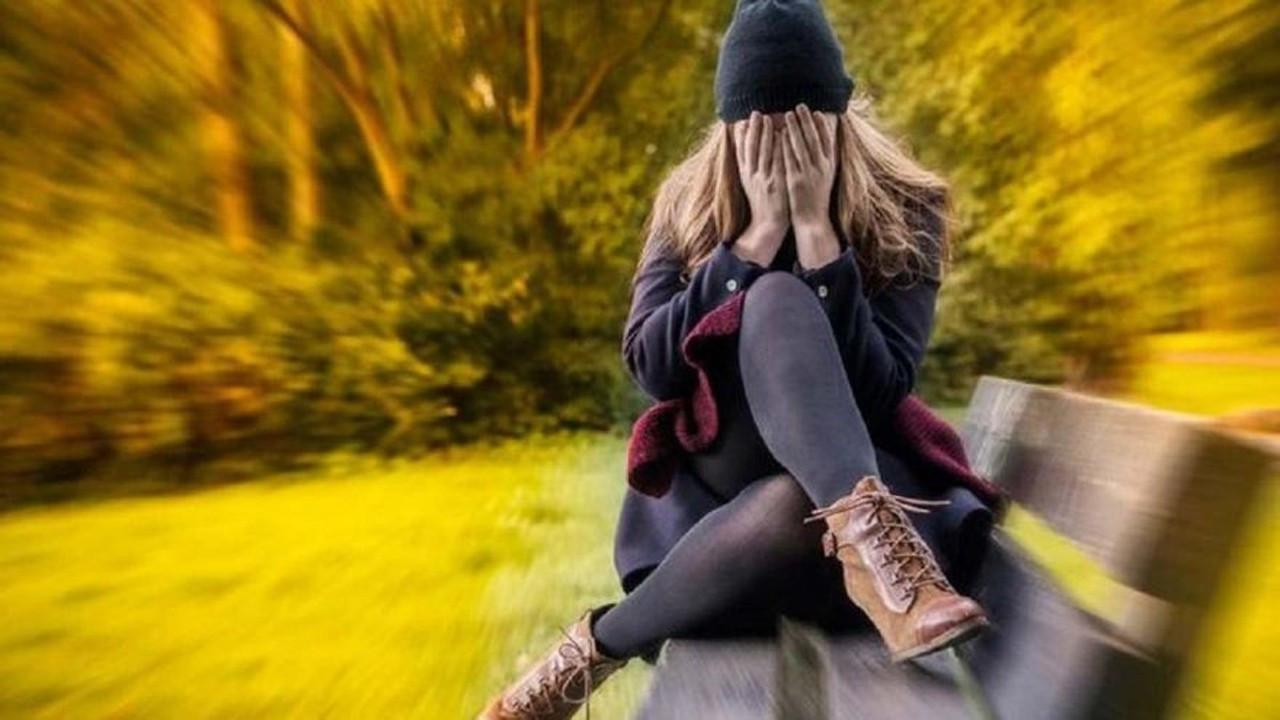 Depresyon ve kaygıyı nasıl yenebiliriz?