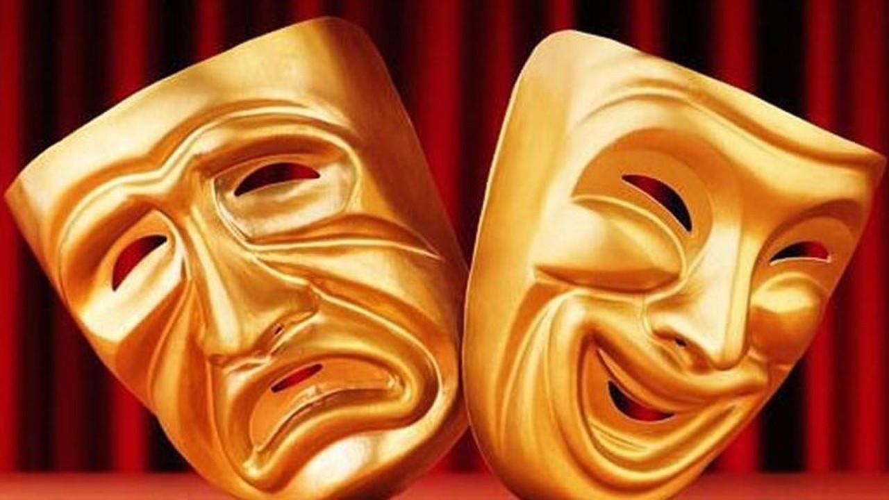 Destek bekleyen özel tiyatrolar hayal kırıklığına uğradı