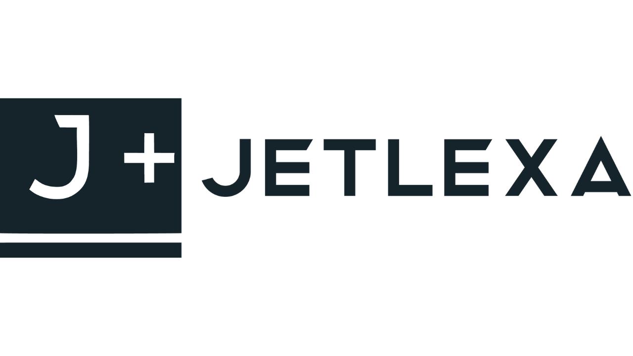 Dijital sözleşme platformu JETLEXA, 3,75 milyon TL değerleme üzerinden ilk yatırımını aldı