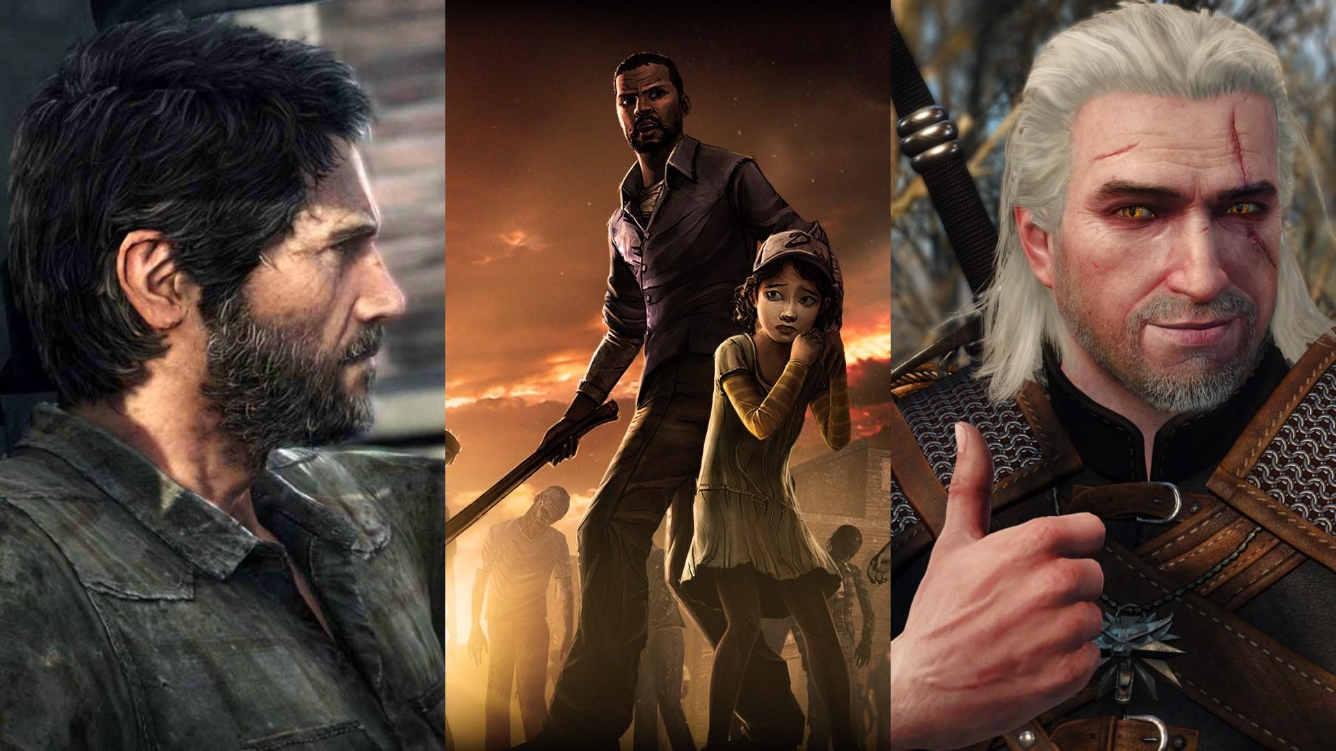 Dikkat bağımlılık yapar: En iyi çevrimdışı 20 oyun Oyun tutkunları için çevrimdışı oyunlar olmazsa olmazdır. Bağımlılık yapacak en iyi çevrimdışı hikayeli...