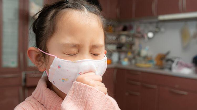Dikkat! Eksikliği görülen çocuklar koronavirüse yakalanıyor