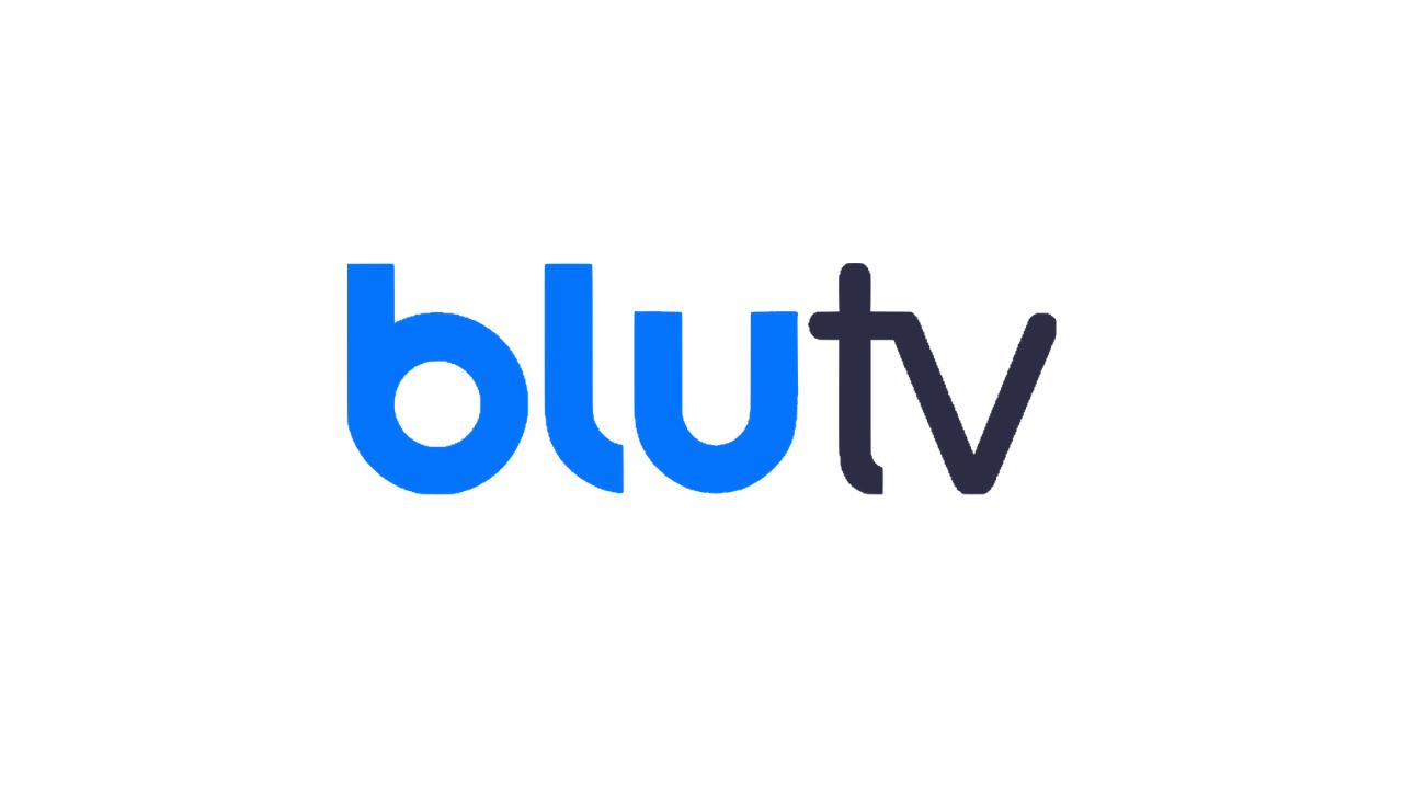 Discovery'nin ortak olduğu turda BluTV'nin değerlemesi belli oldu