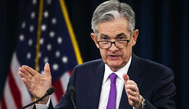 Doların patronu piyasaları karıştırdı!