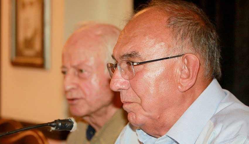 Duayen iktisatçı Prof. Akyüz'den uyarı: Kriz daha da derinleşecek