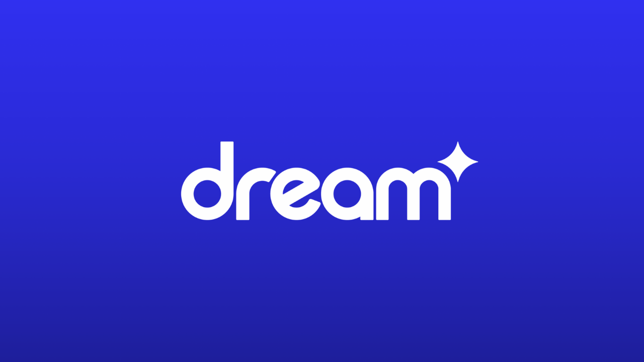 Dün sizlerle paylaştığımız 50 milyon dolarlık Dream Games yatırımı doğrulandı
