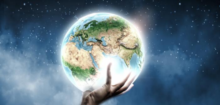 Dünyada Yükselen Bir Şeyi Alçaltmak Allah'ın Değişmez Kanunudur Hadisi