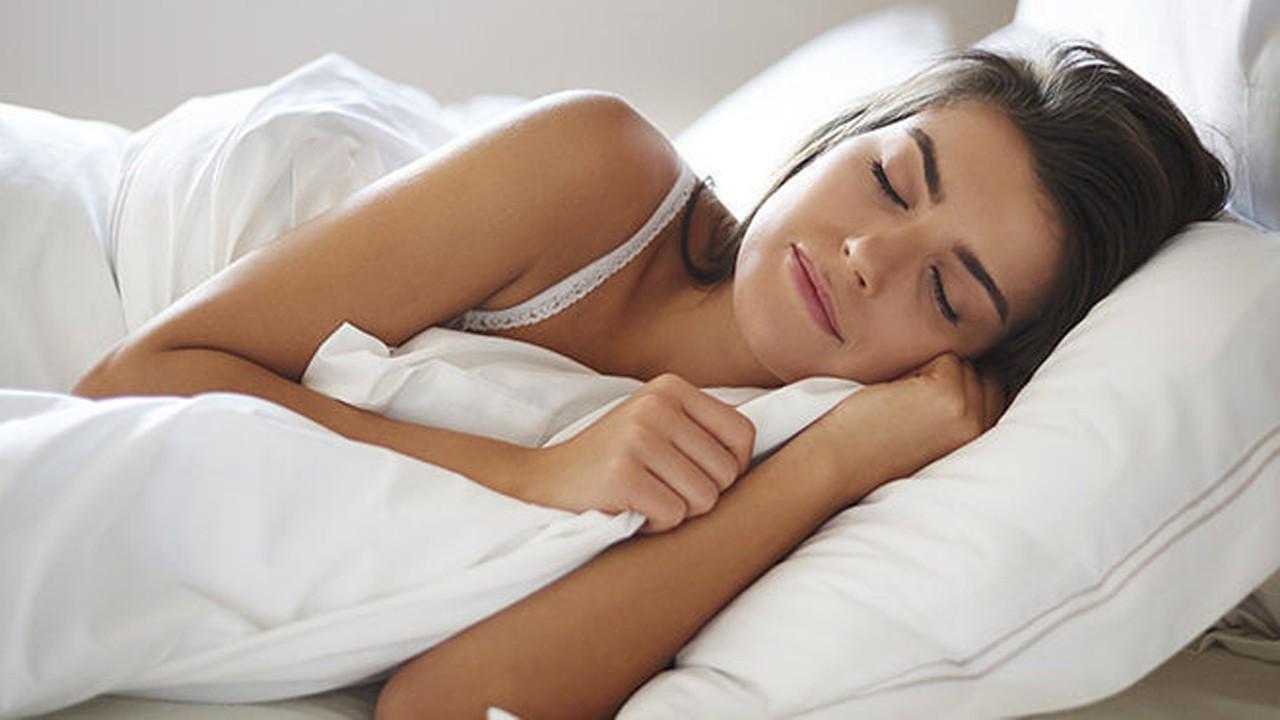 Düzensiz uyku ölüm riskini üç kat artırıyor!