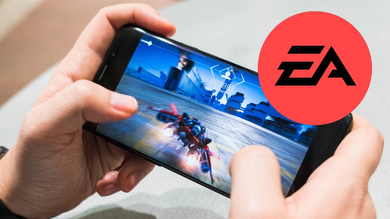 EA 2.1 milyar dolarlık anlaşmayı tamamladı Oyun sektöründeki hakimiyetini artırmak isteyen EA (Electronic Arts), mobil oyun geliştiricisi Glu Mobile...