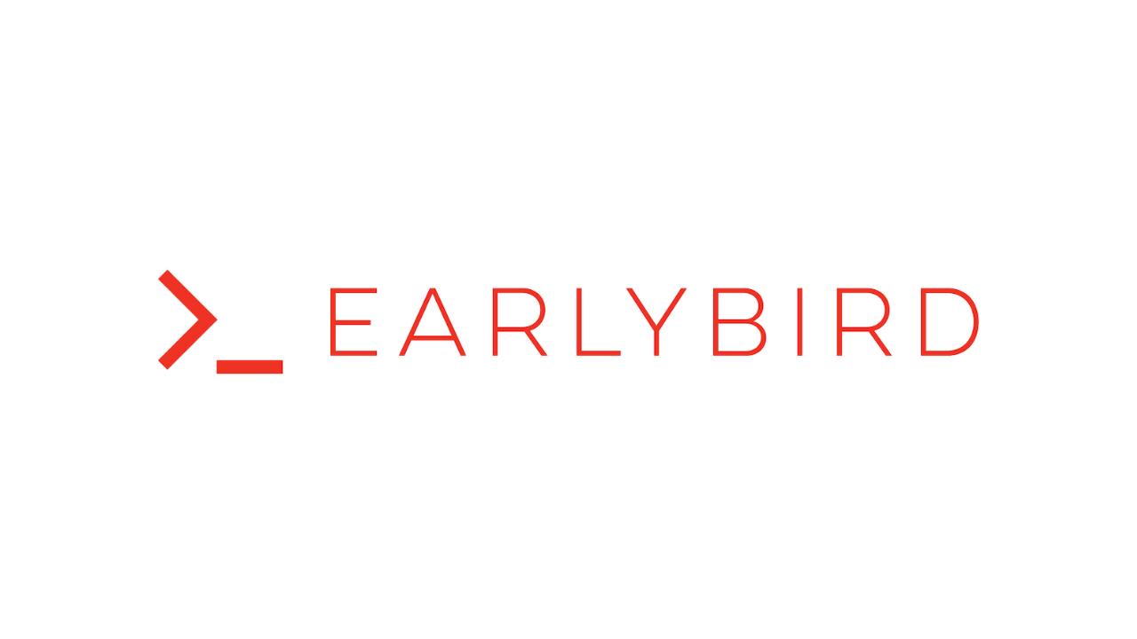 Earlybird'den 75 milyon euro büyüklüğünde yeni fon: UNI-X