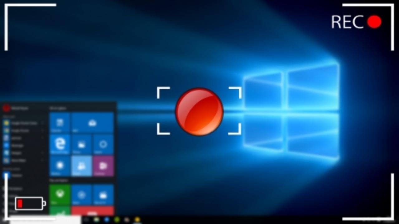 Ekran kaydetme için 10 en iyi uygulama Günümüzde her türlü amaçla kullanılan ekran kaydetme uygulamaları oldukça popüler. Peki 'Ekran kaydetme...
