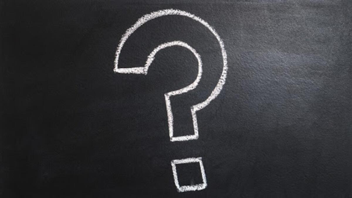 El Kaşıntısı Neden Olur, Nasıl Tedavi Edilir? Ellerde Kaşıntı Hangi Hastalıkların Habercisi Olabilir?