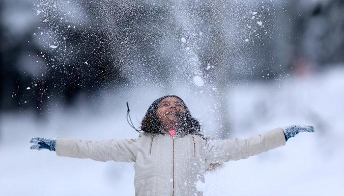 Elazığ'da okullar tatil mi? Ağrı'da okullar tatil m? Bingöl'de okullar tatil m? 28 Şubat Perşembe (bugün) için kar tatili haberi geldi