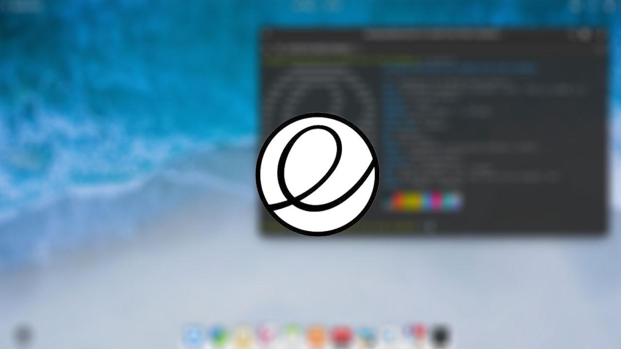 Elementary OS 6 Beta çıktı: Neler geldi? Linux dağıtımları arasında sadeliğiyle tanınan Elementary OS'in yeni güncellemesinden detaylar geldi...