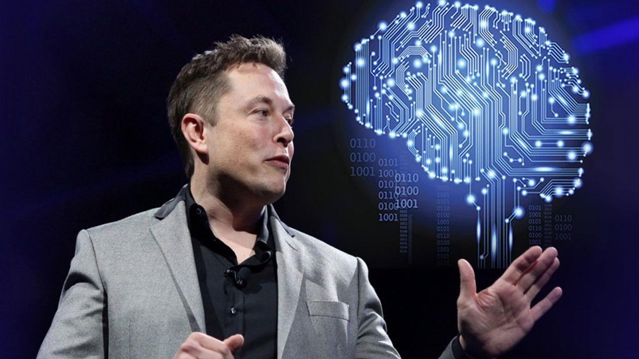 Elon Musk'a bir kötü haber de Neuralink'ten Elon Musk'ın kurucusu olduğu Neuralink için bir ayrılık açıklaması geldi. Firmanın CEO'su Max Hodak, ...