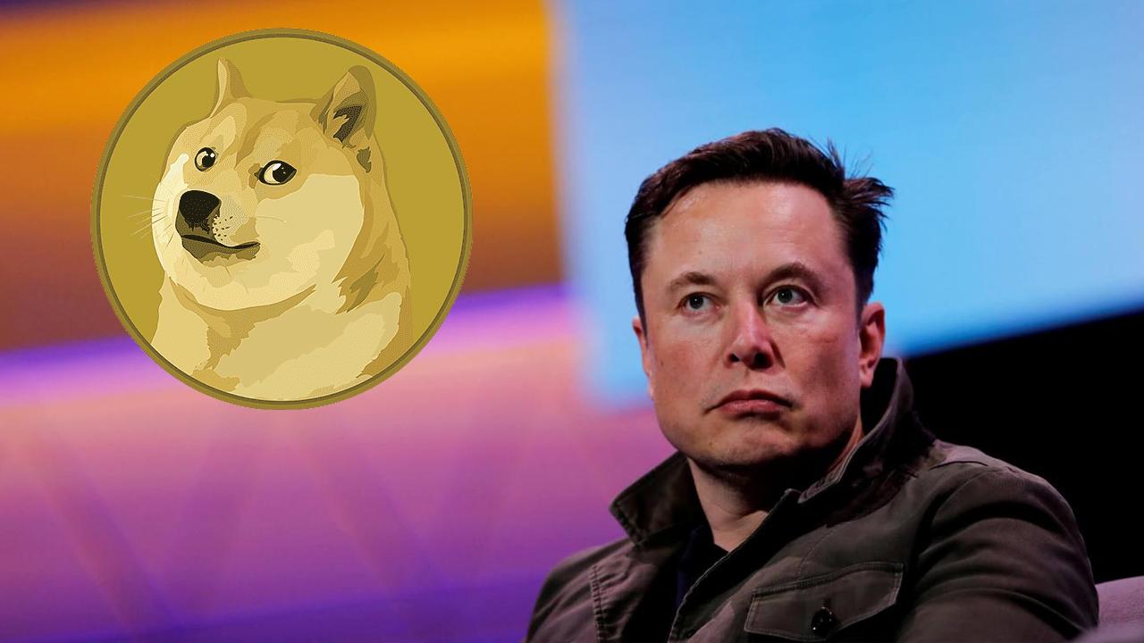 Elon Musk şov yaptı, Dogecoin çöktü ABD'nin artık ikonlaşmış televizyon programı Saturday Night Live'a katılan Tesla ve SpaceX CEO'su Elon...