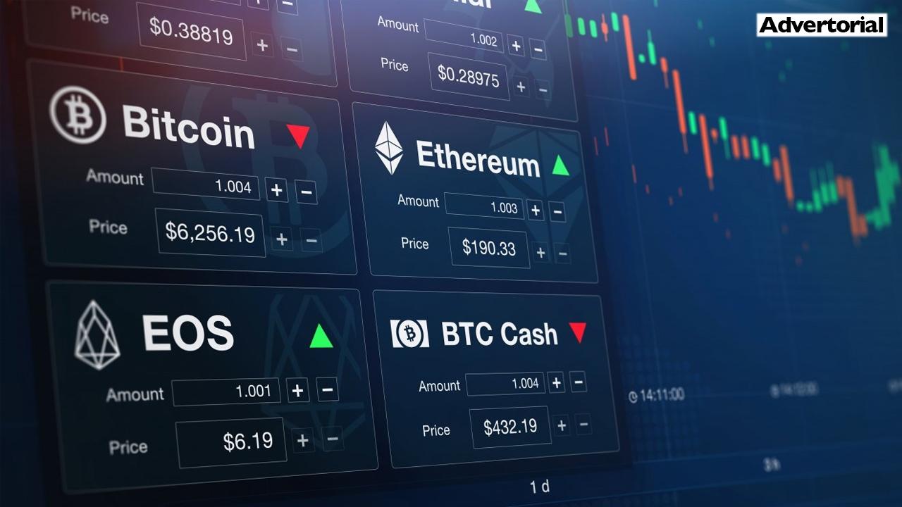 En güvenilir kripto para borsaları Son dönemin Bitcoin veya diğer kripto paralara yatırım yapmak bazen göz korkutucu olabiliyor. Adını ...