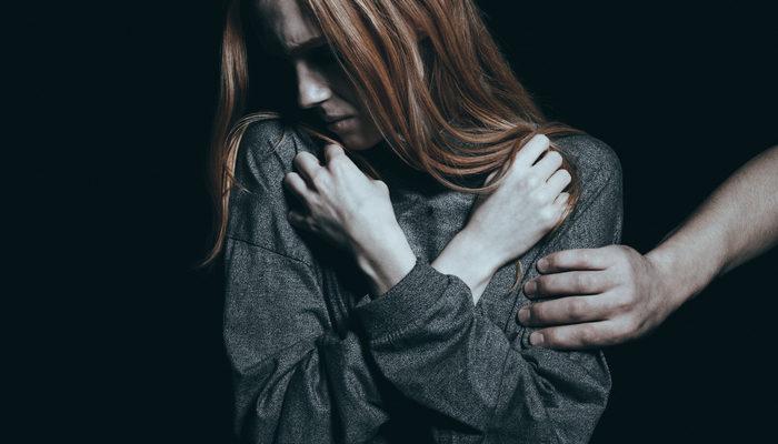 Engelli kıza cinsel istismarda bulunan sanığının ifadesi çıldırttı: Nasılsa evleneceğiz
