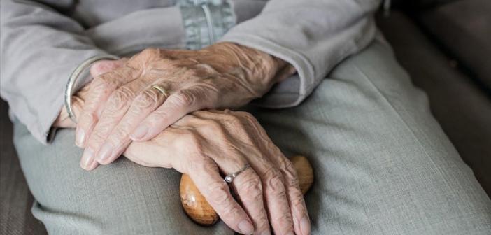 Engelli ve Yaşlı Bakım Kuruluşları İçin 'Koronavirüs Rehberi' Hazırlandı