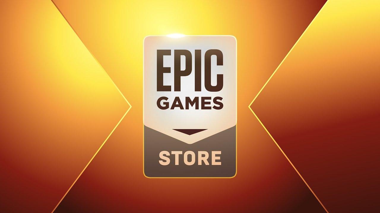 Epic Games'in bu haftaki ücretsiz oyunu belli oldu Dijital oyun mağazacılığında Steam'e rakip olan Epic Games, her hafta ücretsiz oyunlar vermeye devam...